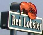 Red Lobster Buys Canadian Seafood