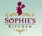 Sophie's Kitchen